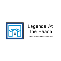 Legends At the Beach Apartments
