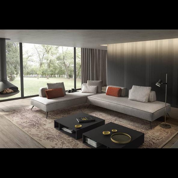 Casa giardino mobili a acqualagna infobel italia for Beligni arredamenti