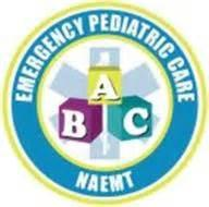 Emergency Pediatric Care from NAEMT. This course helps the student broaden their knowledge base in pediatric care.
