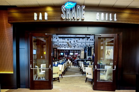 Radisson Hotel Nashua image 3