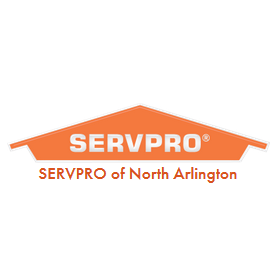 SERVPRO of North Arlington image 0