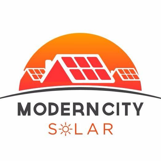Modern City Solar, Inc.