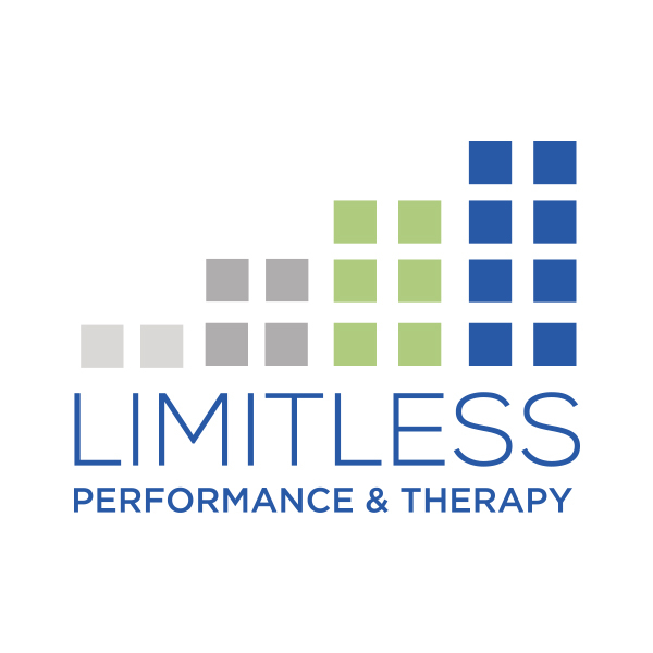 Limitless Performance and Therapy