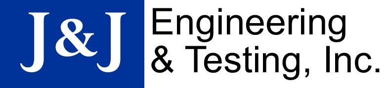 J&J Engineering and Testing, Inc. image 1