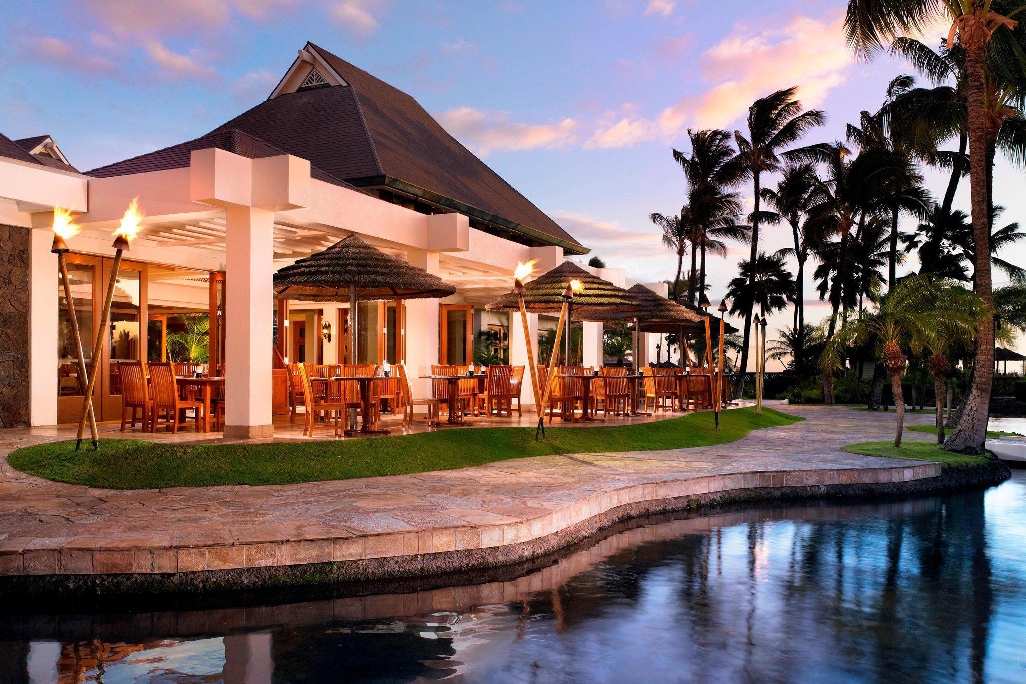 Sheraton Maui Resort & Spa in Maui, HI, photo #101