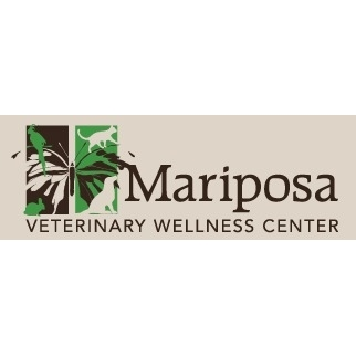 Mariposa Veterinary Wellness Center