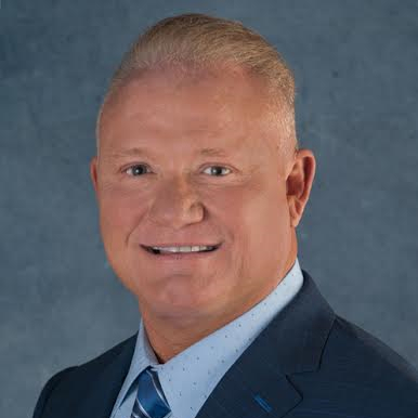 Chuck Bond: Allstate Insurance image 0