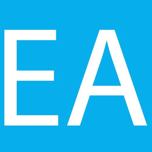 Executive Assistance image 0