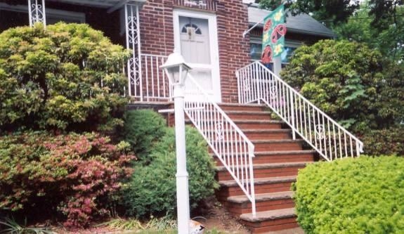 Colonial Iron Railing Co. image 3