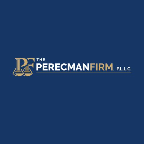 The Perecman Firm, P.L.L.C. image 10