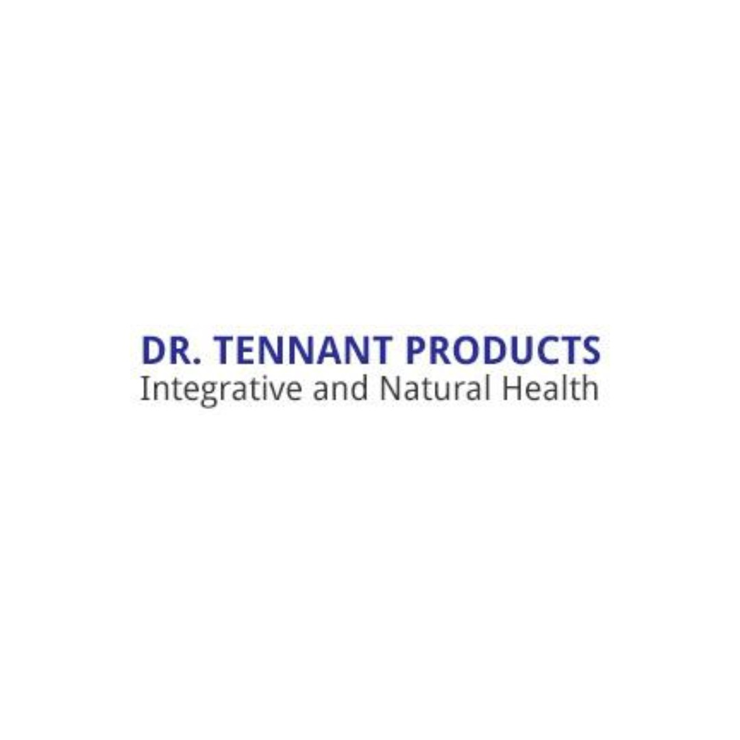 Tennant Products