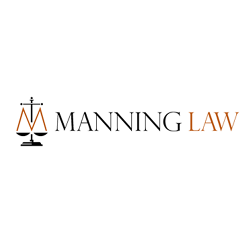 Manning Law image 10