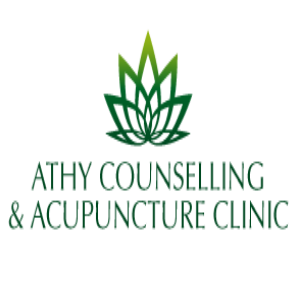Athy Counselling & Acupuncture Clinic