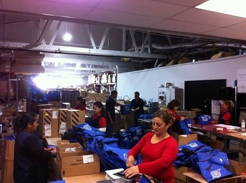 Diversity Fulfillment Services image 4