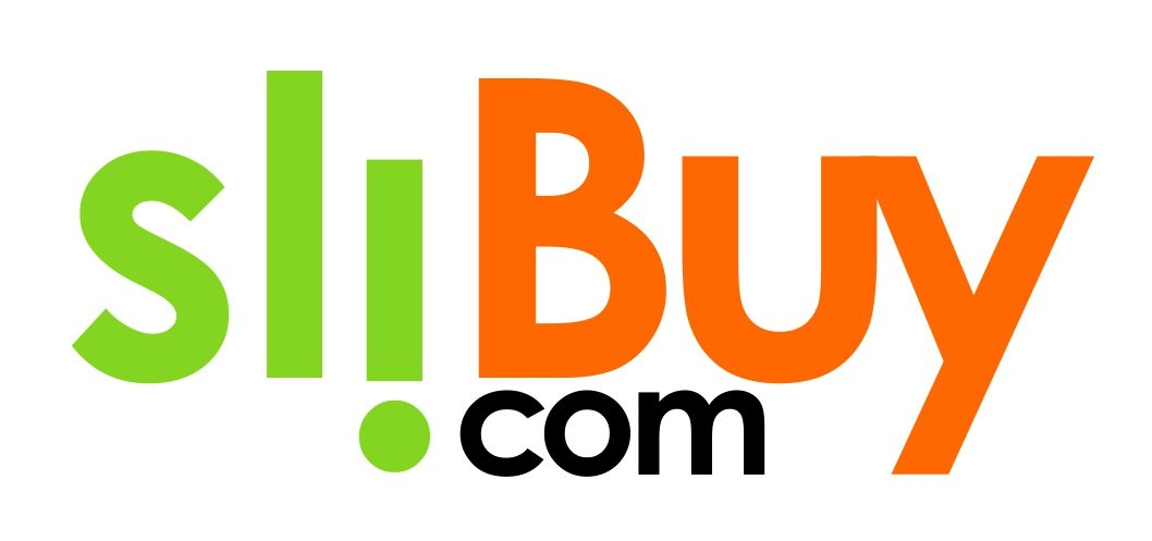 sliBuy Aucti... Reverse Logistics Auctions