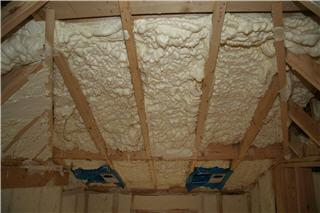 Four Seasons Insulation Ltd