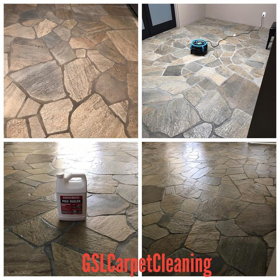 Gsl Carpet Cleaning image 7