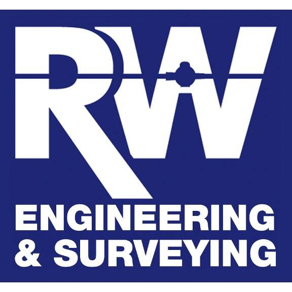 R.W. Engineering & Surveying, Inc.
