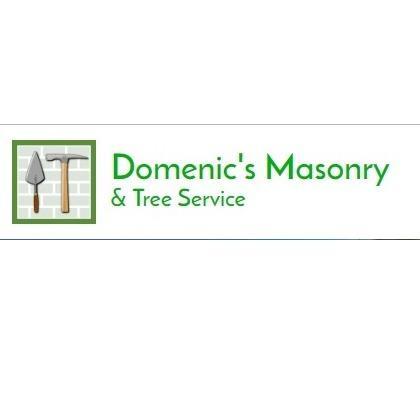 Domenic's Masonry, LLC