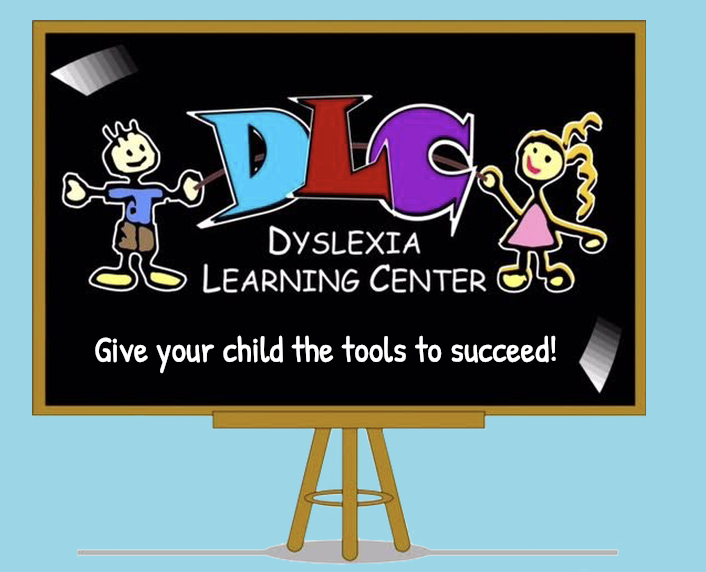Dyslexia Learning Center image 0