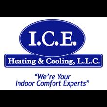 I C E Heating & Cooling