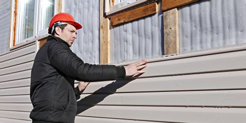 East Tennessee Continuous Guttering, Inc.