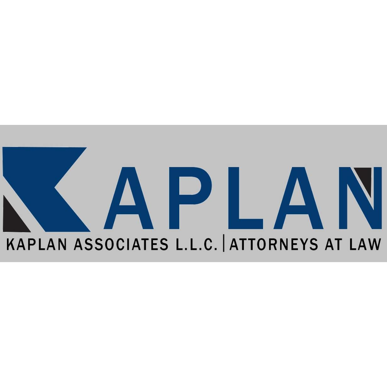 Kaplan Associates LLC