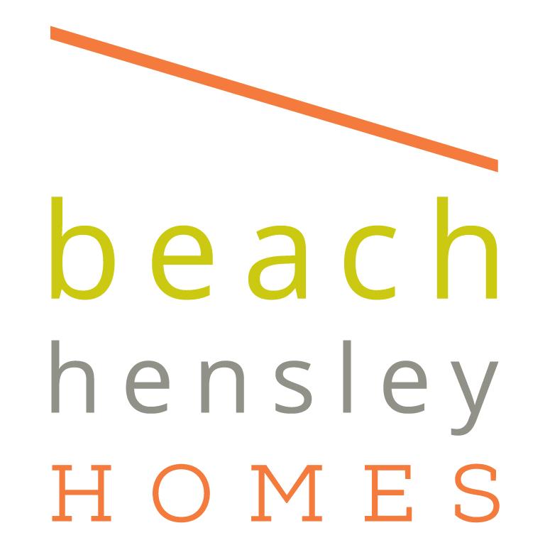 Beach Hensley Homes Citysearch
