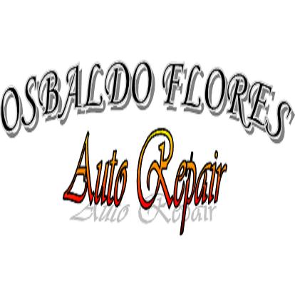 Osbaldo Flores Auto Repair