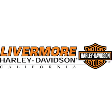 Livermore Harley-Davidson image 0
