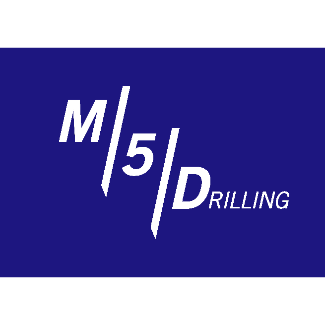 M5 Drilling Co LLC