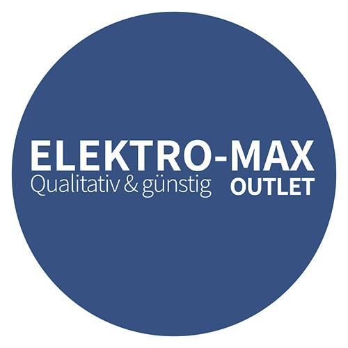 Elektro-Max-Outlet