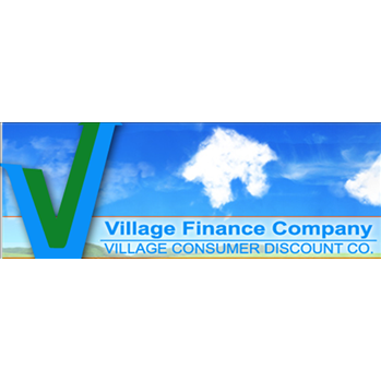 Village Finance Co Inc - York, PA - Credit & Loans