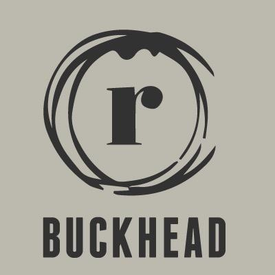 Roam Innovative Workplace: Buckhead