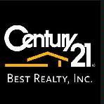 Century 21 Best Realty