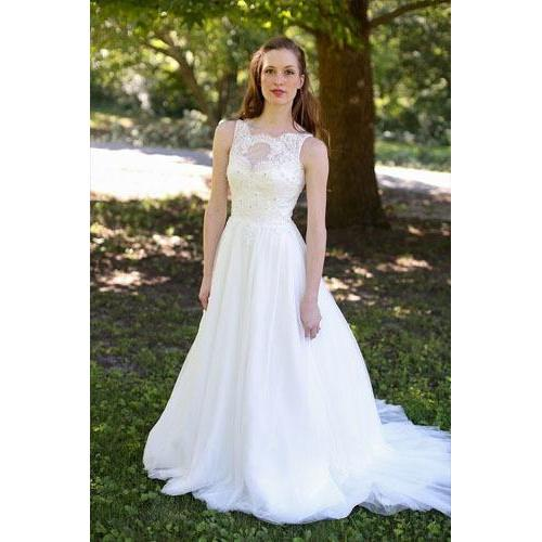 Carrie's Bridal Collection image 3