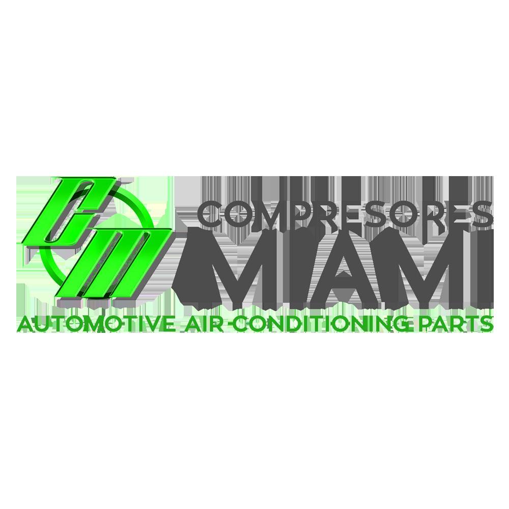 Compresores Miami Inc