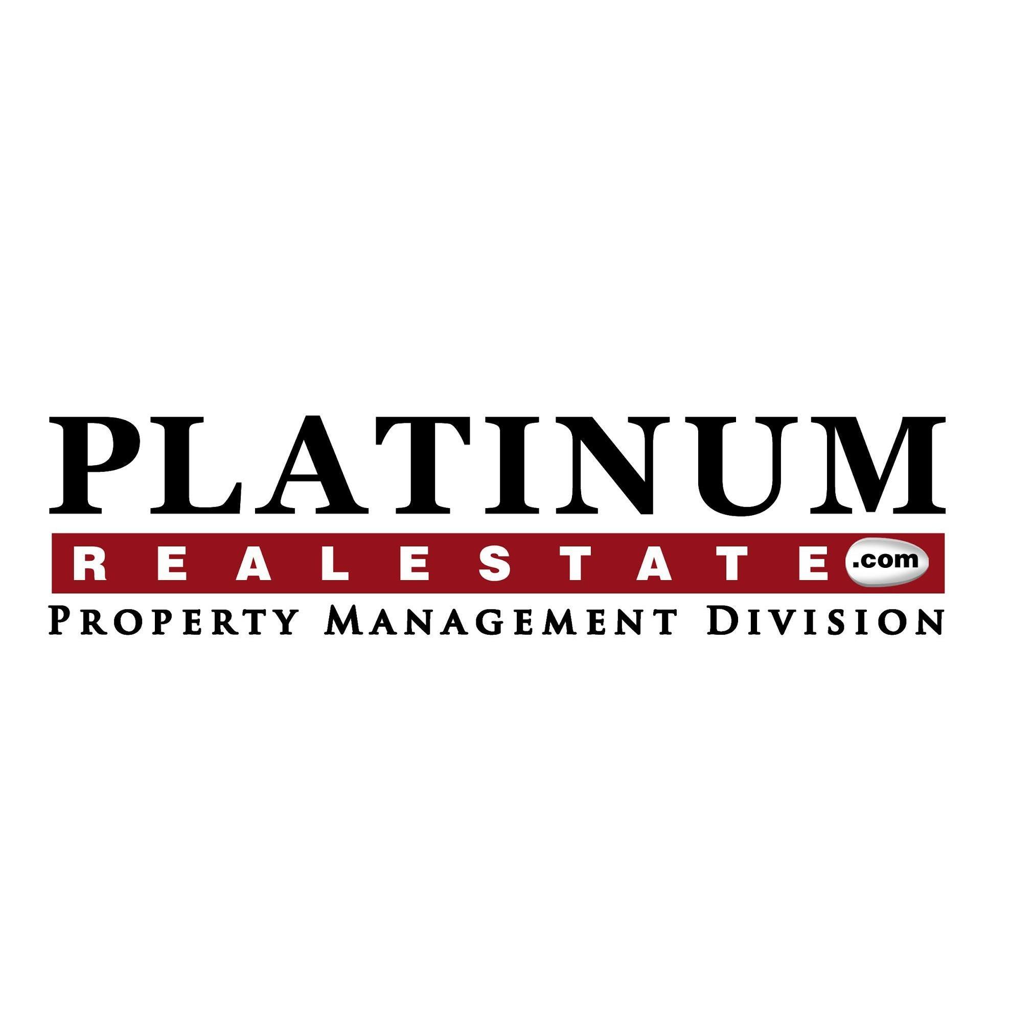 Josiane Djachechi | Platinum Real Estate