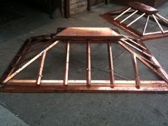 Superior Tinsmith Supply Co Inc image 6