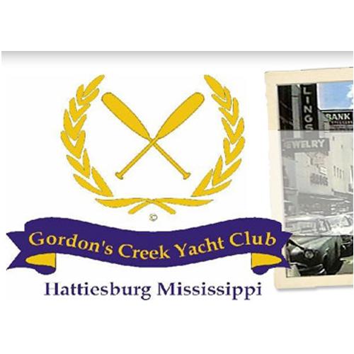 Gordon's Creek Yacht Club image 5