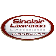 Sinclair Lawrence and Associates, Inc.