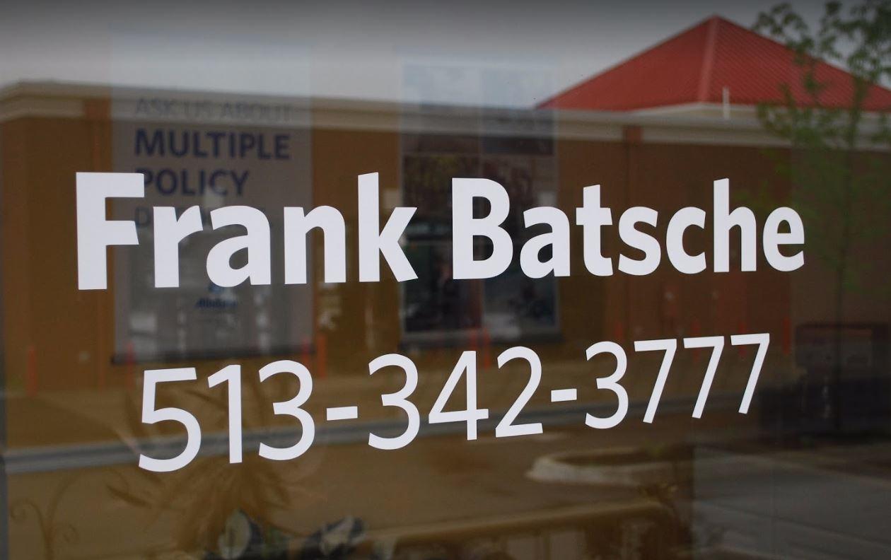 Frank Batsche: Allstate Insurance image 4