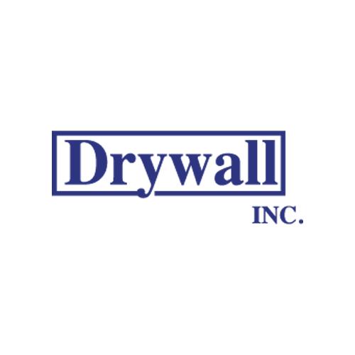 Dry Wall Inc. image 9