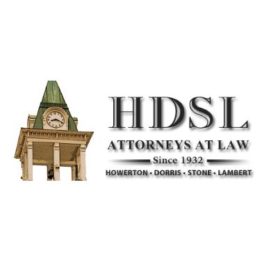Howerton, Dorris, Stone & Lambert - HDSL Law Firm