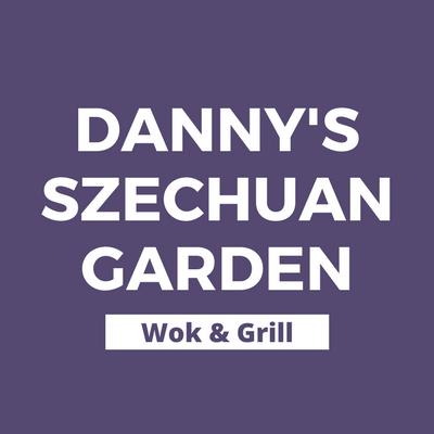 Dannys Szechuan Garden