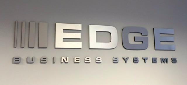 EDGE Business Systems image 0