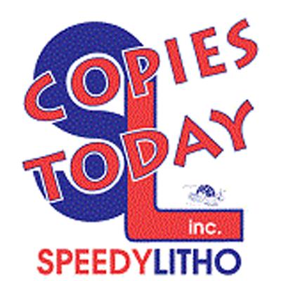 Copies Today Inc