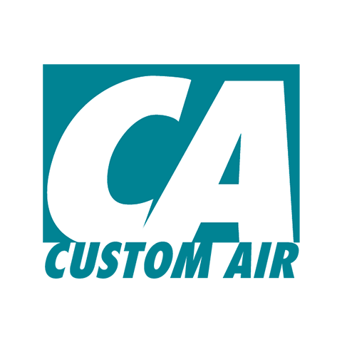 Custom Air Conditioning and Heating Company