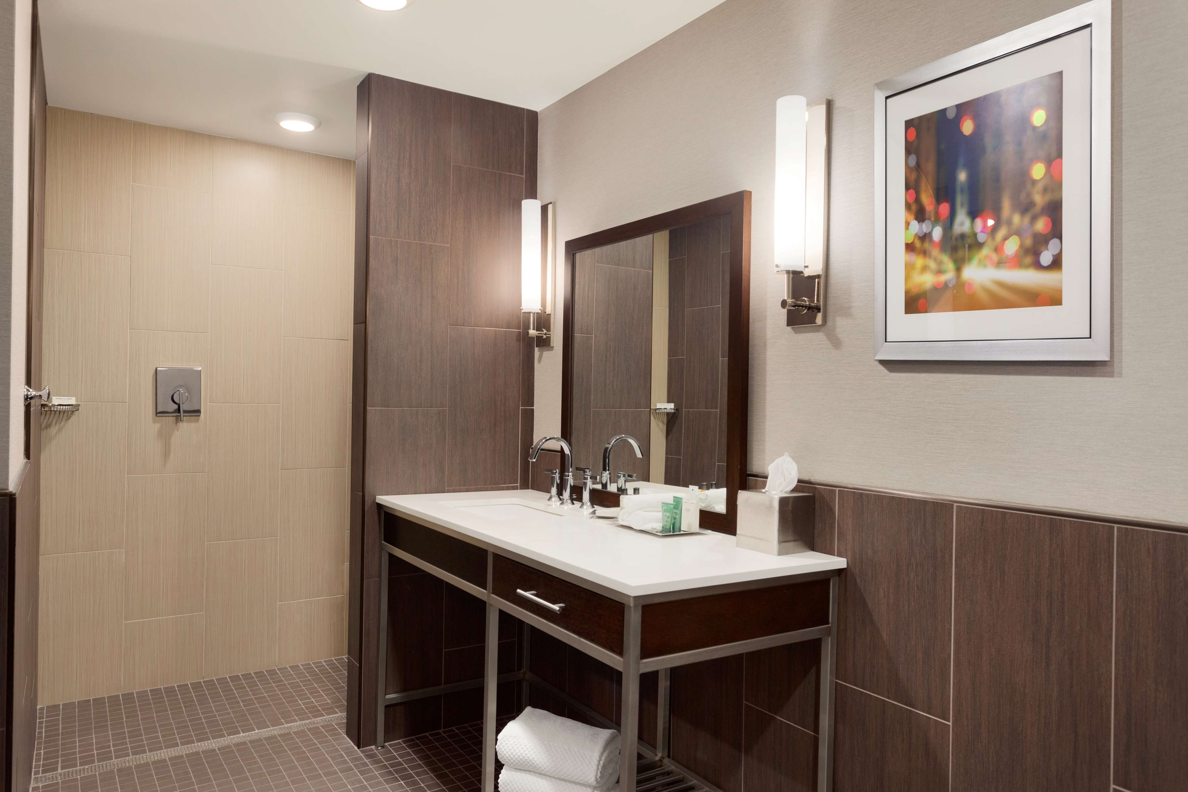 Hilton Philadelphia City Avenue image 14