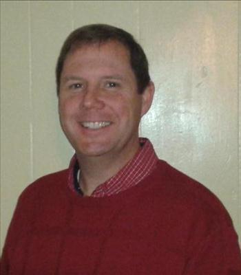 Allstate Insurance: Peter Barry